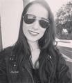 Freelancer Larissa F.