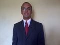 Freelancer Allan M.