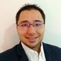 Freelancer Jose M. M. R.