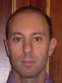 Freelancer Sergio G. C.