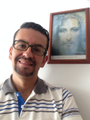 Freelancer Alvaro H. R. R.