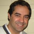 Freelancer Flavio H.
