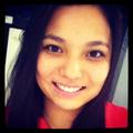 Freelancer Talita P. D.