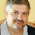 Freelancer Fabiano T.