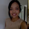 Freelancer María J. O. R.