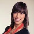 Freelancer Madelaine P.