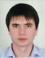 Freelancer Dmytro C.