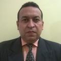Freelancer Ernesto L. R. S.