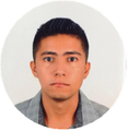 Freelancer Juan J. B. A.