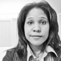 Freelancer Cristina G. L.
