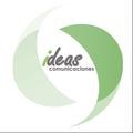 Freelancer Ideas C.