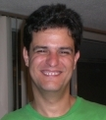 Freelancer Ricardo d. R.