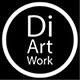 Freelancer DiArtW.