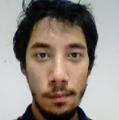 Freelancer Lucas Y. S. A.