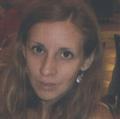 Freelancer Mónica L.