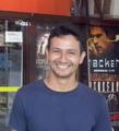 Freelancer Wesley O.