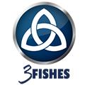 Freelancer 3FISHE.