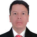 Freelancer Luis F. O. C.
