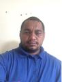 Freelancer Mauricio S. M.