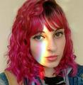 Freelancer Rachel S.