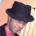 Freelancer Rodrigo L. R.