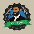 Freelancer Vintag.