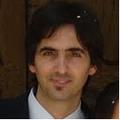 Freelancer Bernardo B.