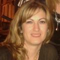 Freelancer Gisela V. A.