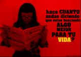 Freelancer Bianca Y.