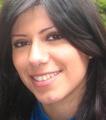 Freelancer Angie B.