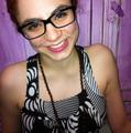 Freelancer Glenda V.