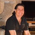 Freelancer Rafael R. G. N.