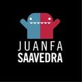 Freelancer Juanfa S.