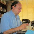 Freelancer José A. D. l. V. T.