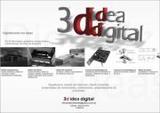 Freelancer 3D i. d.