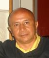 Freelancer Aristóbulo R.