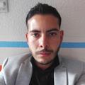 Freelancer Jesús F.