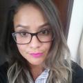 Freelancer Rosana P. A.