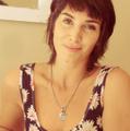 Freelancer Paula T.