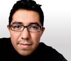 Freelancer Octavio B.