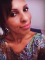 Freelancer Eliziane J.