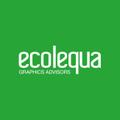 Freelancer Ecolequa A. G.