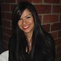Freelancer Sarai A. M.