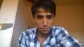 Freelancer Rolando Q.