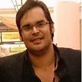 Freelancer Stefano U. G.