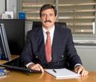 Freelancer Nestor H.