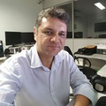 Freelancer Marcius B.