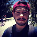 Freelancer Octavio M.