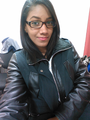 Freelancer MARIA Q.