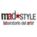 Freelancer MadStyle L. d. A.